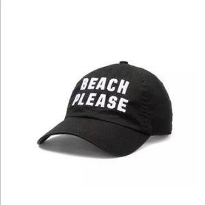 Victoria's Secret PINK Hat